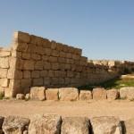 Хевронское Нагорье в древности и сегодня