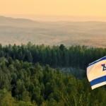 Юг горы Хеврон – в древности и сегодня