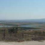Долине Изреель
