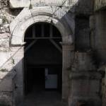 Шхемские ворота, Иерусалим