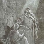 Пророк Йермияу
