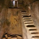 Цистерны для воды 2000-летней давности, Иродион