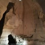 Бейт Гуврин - Мареша, пещеры Колокола