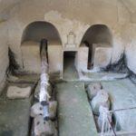 Древняя маслодавильня в Тель Мареша, экскурсия в Израиле в Низменностях Иудеи
