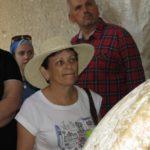Экскурсия в Низменностях Иудеи в Израиле