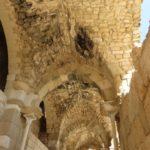 Бейт Гуврин - археологические раскопки