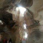 Пещеры Колокола, Бейт Гуврин