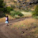 Путешествия по северу Израиля