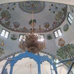 Старые синагоги Цфата