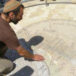 Бейт Эль - сердце Земли Израиля
