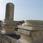 Удивительная археология, Сусита