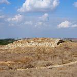 Акрополь Лахиша