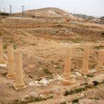 Нижний Иродион