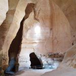 Пещеры колокола, Бейт-Гуврин