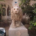 Тель-Авив центр
