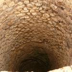 Древности в Северном Негеве