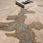 По следам паломников в Иерусалим